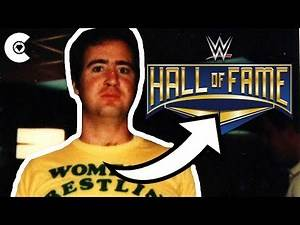 10 Celebrities Who SHOULD Be In The WWE Hall Of Fame