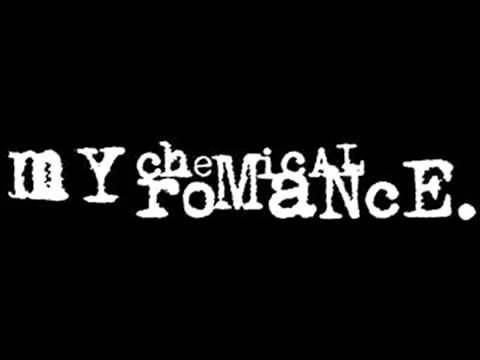 My Chemical Romance - Welcome To The Black Parade [Lyrics in Description]