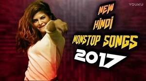 Best Bollywood Songs 2017 Nonstop Party Songs Bollywood Hindi Party Music 2017