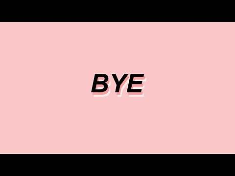"17 minutes of ""sad edits""....(to make you cry)"