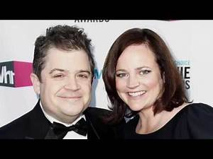 How did Patton Oswalt wife died | Meredith Salenger cause of death | Hot news today