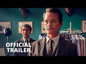 IT'S A SIN Official Trailer (2021) Comedy, Drama TV Series HD