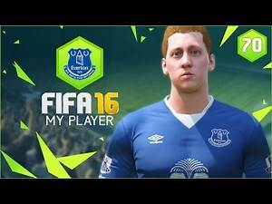 FIFA 16   My Player Career Mode Ep70 - HE'S A DRIBBLING GENIUS!!
