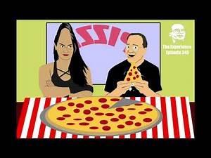 Jim Cornette Reviews Sonya Deville vs. Mandy Rose (Loser Leaves WWE) at SummerSlam