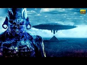 Apocalypto   1080p Full Hd Horror, Thriller Length English Sub Best Movies Hollywood Free