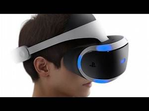 Top 10 Most Anticipated Tech Products of 2016