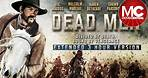 Dead Men | 2018 Action Western | Full Movie