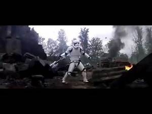 ⇒ Star Wars Music Montage - Funny Videos ⇐