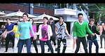 On Call 36小時II - 第 01 集預告 (TVB)