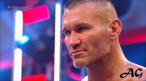 "Edge vs Randy Orton ""Greatest Wrestling Match Ever"" Backlash 2020 Highlights"