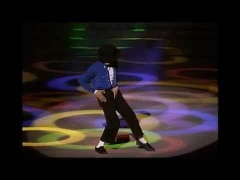 Michael Jackson Greatest Hit's Tour 2012 Leg 2