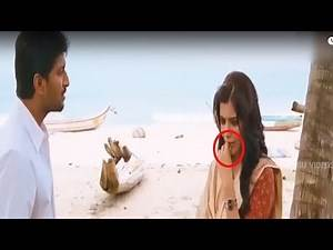 Samantha And Nani Emotional And Heart Touching Scene | Super Hit Movie Scenes | Telugu Videos