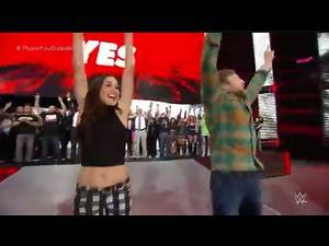 Divas Q&A Brie Bella For Divas Champion? Does AJ Lee Care About Wrestling? Layla Retires?
