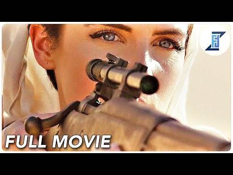GAME OF ACES (2016) Full Movie | Action, Adventure, War Movie