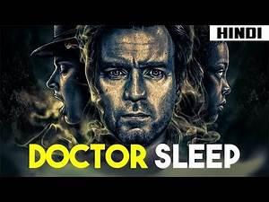 Doctor Sleep (2019) Ending Explained Novel Story Comparison | Haunting Tube