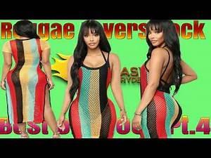 Reggae Lovers Rock Best of 2000s Pt.4 Chris Martin,Beres Hammond,Sizzla,Alaine,Jah Cure,Cecile &More