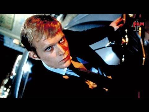 Gangster No. 1 (2000) | Film4 Trailer
