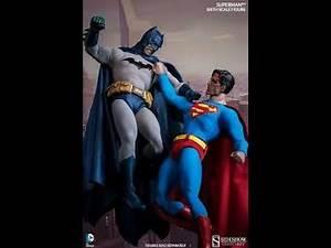 superman cartoon ✯return ✯ for kid children ✯ episode ✯disney FULL NEW movie