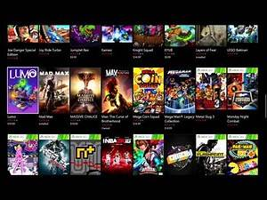 IS XBOX GAME PASS WORTH YOUR MONEY???