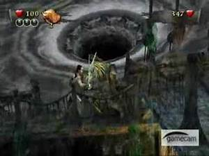 Pirates of the Caribbean Game Duels 2