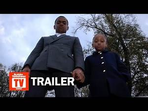 Power Book II: Ghost S01 E02 Trailer | 'Exceeding Expectation' | Rotten Tomatoes TV