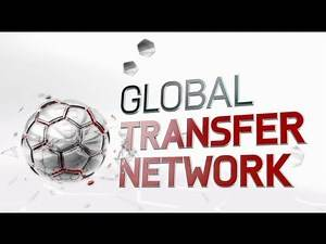 FIFA 14 Liverpool Career Mode #2 New Transfers & How to set up Global Scouting Network