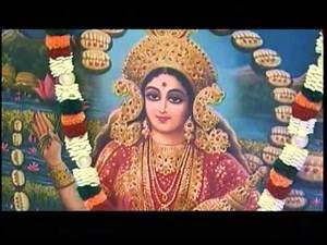 Sunday Sadhana Episode 11