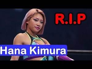 Hana Kimura: Netflix star and Japanese wrestler dies at 22 | テラハ・木村花さん自殺か?コスチューム洗濯事件でネットで誹謗中傷