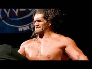 Top 5 WWE Wrestlers That Have Allgedly Committed Murder