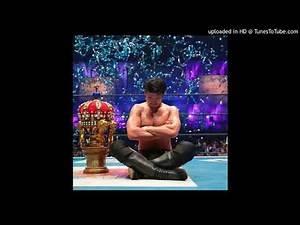 Takeover (Katsuyori Shibata) [with Arena Effects]