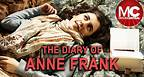 The Diary Of Anne Frank | Full Bio Drama Movie
