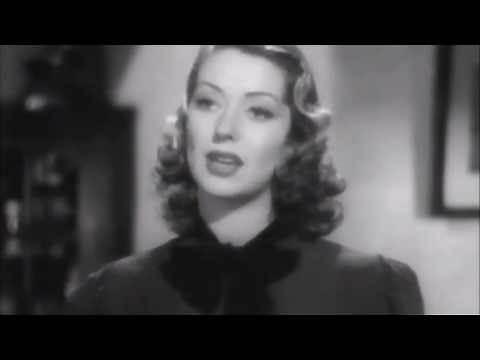 Comedy Mystery Movie - Inspector Hornleigh (1939)