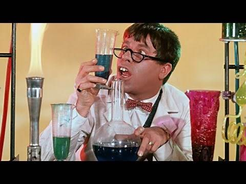 Top 10 Comedy Movies: 1960s