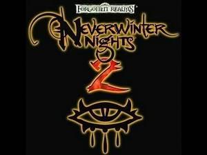 Let's Play Neverwinter Nights 2 - 11 Criminal Enterprises