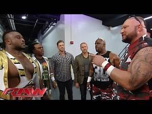 This Week In WWE Biz: John Cena Missing WrestleMania 32, AJ Styles to WWE?, Seth Rollins Stat, More