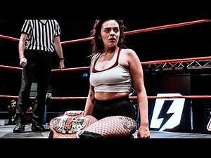 Defiant Loaded #21: Tag & Women's Title Matches Miller Announces Return Match