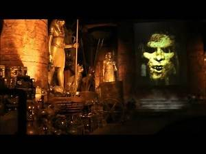 Best Rides|Revenge Of The Mummy|Jurassic Park|Flight of the Hippogriff | Universal Studios Hollywood