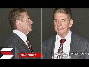 10 Wrestlers Who Got Trouble With The Law