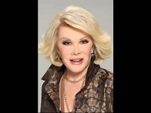 Joan Rivers_What Becomes a Semi-Legend Most 2