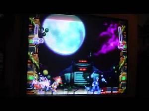 MegaMan X4 on WiiSX - Emulaton Issue / Anti-Piracy Measure?