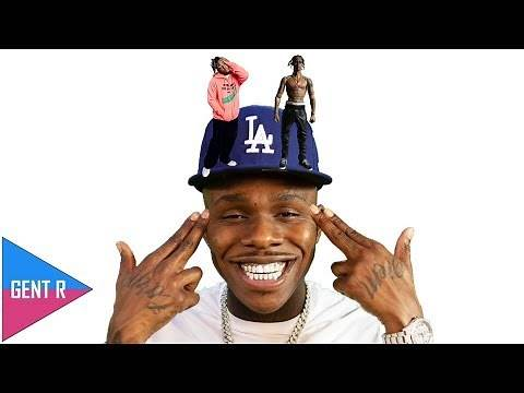 TOP 100 RAP SONGS OF 2019 (YOUR CHOICE)