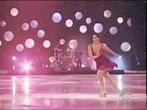 Goo Goo Dolls - 06 - Here Is Gone (Improv-Ice)
