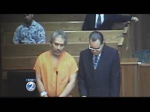 Deputy prosecutor confident in search for impartial jury for Peter Kema Sr.