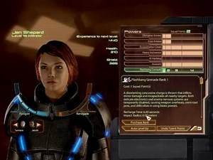 Mass Effect 2: Infiltrator (Insanity) - Jacob's Loyalty Mission/Gameplay Guide