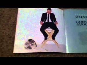 Unboxing Justin Timberlake - FutureSex/LoveSounds