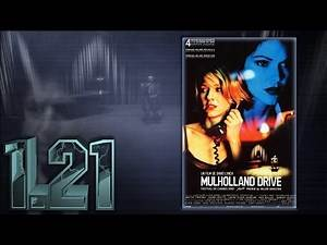 Mulholland Drive (2001) Movie Review/Discussion