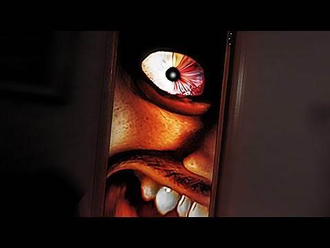 3 SCARY GAMES #48