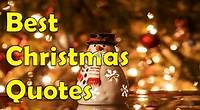 Best Christmas Quotes, SMS, Wishes, Greeting, Messages and Whatsapp Video.