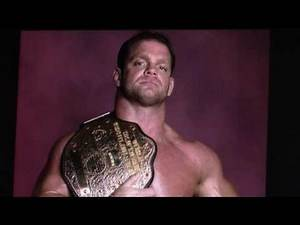 June 24, 2017: 10 Years After The Death Of Chris Benoit