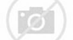 Final Fantasy 7 Walkthrough (82) Rocket Town Huge Materia (Rude (2) Boss Battle)